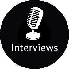 interviews for greeks worldwide interviews