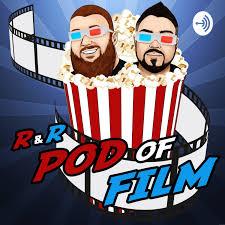 R&R's Pod Of Film