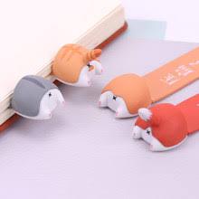 Online Get Cheap <b>Dog</b> Ass -Aliexpress.com | Alibaba Group