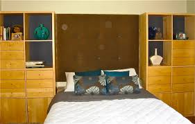 bedroom storage solutions fitted