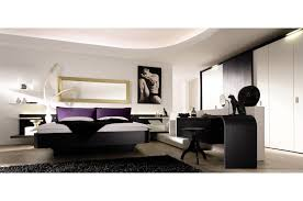 modern shab chic bedroom with high quality come home in regarding white shabby chic bedroom ideas black white style modern bedroom silver