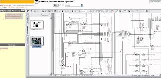 cat wiring diagram cat engine ecm wiring diagram solidfonts caterpillar sis cat sis full d images repair manual caterpillar sis cat sis 2017 full 3d