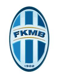 Fotbalový klub Mladá Boleslav