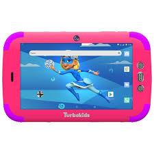 Стоит ли покупать <b>Планшет TurboKids Princess</b> (<b>3G</b>, 16 Гб ...