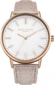Наручные <b>часы Daisy Dixon</b> (Дейзи Диксон) — купить на ...