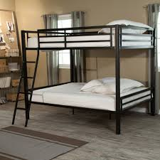 theme bedroom ideas seaside themed bedrooms size photos cottage bedroom ideas  queen size bunk bed with desk underneath