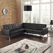 appealing design ideas home furniture stores nyc lovely lime green couch modern patterns sofas corner sectional appealing design home office