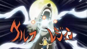inazuma eleven - the Inazuma dreams Images?q=tbn:ANd9GcTFdUGZ4t4tM8ikoErdCvVGGOt5hCZSpM7vjuwCSU6E_4B-j0l1