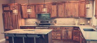 amish kitchen cabinets simple for your home interior design with amish wood furniture home