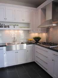 Tiles For Kitchen Floor Dark Grey Kitchen Floor Tiles Outofhome
