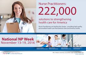 happy nurse practitioner week from fidelis partners fidelis partners happy nurse practitioner week from fidelis partners