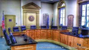 Image result for chuck thompson images gloucester va. courthouse