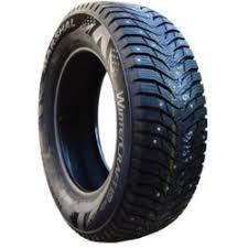 Отзывы о Автомобильные <b>шины Marshal Wintercraft Ice</b> WI31