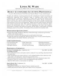 accounts payable resume sample best business template accounts payable resume objective best business template inside accounts payable resume sample 3253