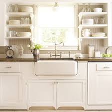 open kitchen design farmhouse: if you have always loved the look of a farmhouse inspired kitchen but arent