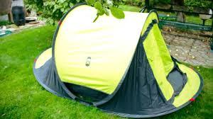 Водонепроницаемая туристическая <b>палатка Xiaomi</b> ZAOFENG ...