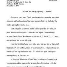 essay bccbb tk writing a 10 page essay at esssays eu