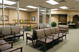 office waiting room design 1000 images about waiting room layout on pinterest waiting rooms medical and calamaco brochure visit europe visit france automne