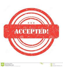 accept offer doc tk accept offer 22 04 2017