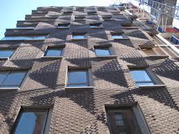 ideas modern design york