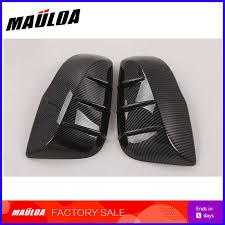 Car Accessories High quality <b>aluminium</b> alloy <b>Automatic scaling</b> ...