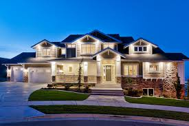 pleasing exterior home lights exterior home lighting design things you should know before buying home alluring home lighting design hd images