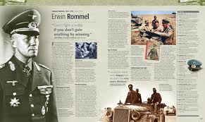 world war ii the definitive visual history dk  view larger