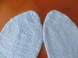 Мысок <b>носка</b> «Спиральный» | Вязание, <b>Носки</b>, Вязание для ...