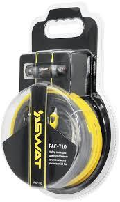 Купить <b>Установочный комплект Swat PAC-T10</b> 2ch в интернет ...