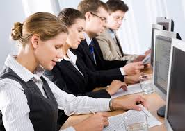 scope of jobs in hospitality and services employment advices blog business training