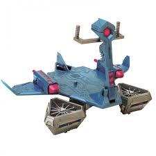 <b>Turtles Самолет-разведчик Черепашки Ниндзя</b> (<b>без</b> фигурки ...