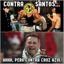 Memes de la Jornada 12 de la Liga MX - Futbol Sapiens via Relatably.com