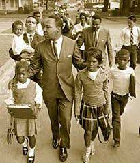 images about civil rights movement on pinterest  rosa parks  essays on the civil rights movement