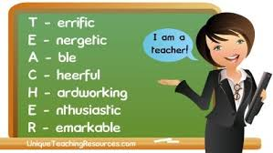 100+ Famous Quotes About Teachers: Download free posters and ...