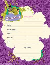 best images of printable babysitter flyer printable printable babysitting templates