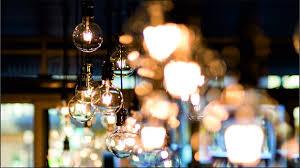 Товары MY LEVEL (светильники, <b>люстры</b>, бра) – 62 товара ...