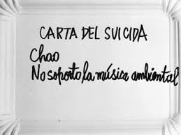 Image result for nicanor parra poemas
