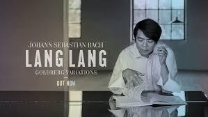 <b>Lang Lang</b> - 郎朗 - Home | Facebook