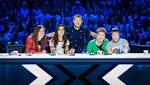 X Factor 2017: le anticipazioni di stasera 2 novembre 2017. Ospiti ...