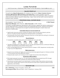 creative services manager resume old version old version nmctoastmasters