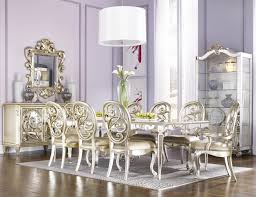 dining table parson chairs interior: elegant parson dining chairs by jessica mcclintock furniture