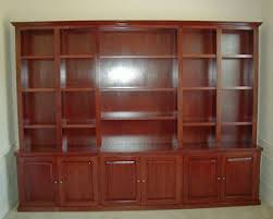 office furniture wall unit. wall units for office custom woodwork furniture unit l