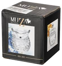 Купить <b>Подставка для зубочисток Lefard</b> Muza 355-293 ...
