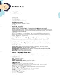 how to make a cool looking resume resume builder how to make a cool looking resume how can i make sure my resume gets past