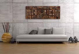 art living room ideas makiperacom