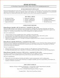 entry level hr resume resume format pdf entry level hr resume cover letter human resources resume examples professional writers humanresourcesprofessionalpgsample hr resume medium