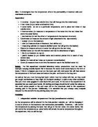 As level english coursework help   Original Essays   gerrijn com Gerrijn As level english coursework help