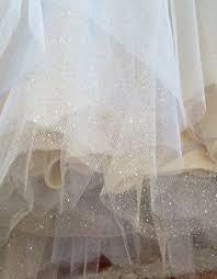 Style: ruffles & lace: лучшие изображения (150) | Винтажные ...