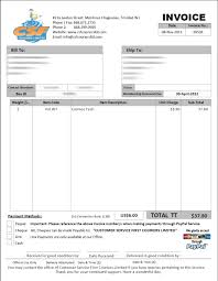 mac invoice template mac invoice template happy now tk