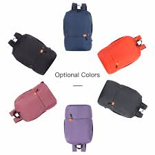 <b>HAWEEL</b> 10L Backpack Colorful <b>Tablet</b> Case Leisure Sports Chest ...